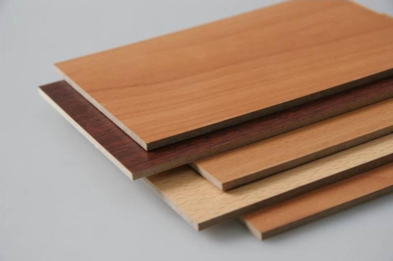 Почему задние стенки на нашей мебели лучше, чем у других?
